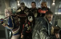 Are You Crazy For Suicide Squad?