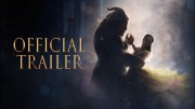 Beauty and the Beast – Official Trailer