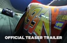 Cars 3 – Official Trailer